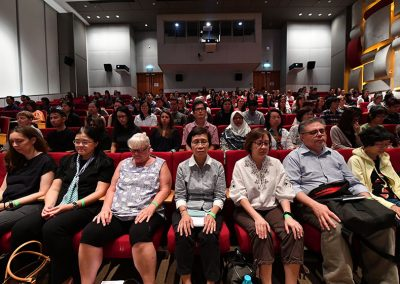 National Counselling & Psychotherapy Conference-photo-gallery