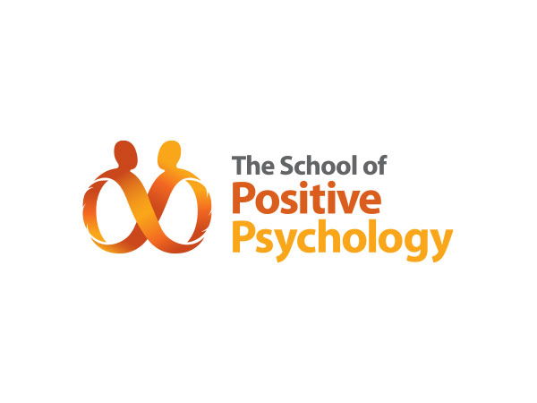 The-School-of-Positive-Psychology
